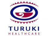 Turuki Healthcare