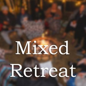 Mixed Retreat